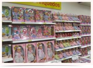 gondolas_brinquedos_curitiba_04