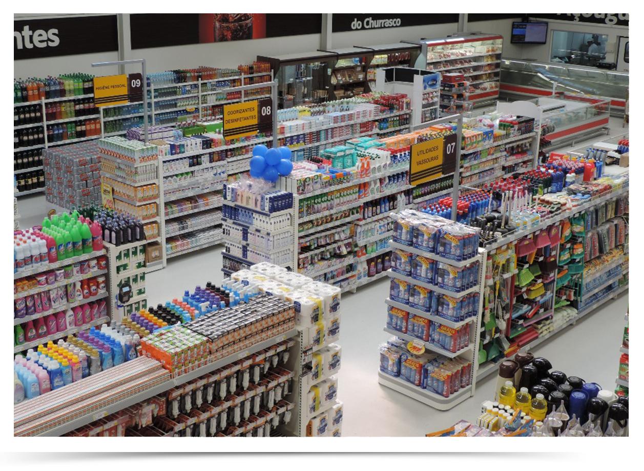 gondola_supermercado_curitiba_02_2016